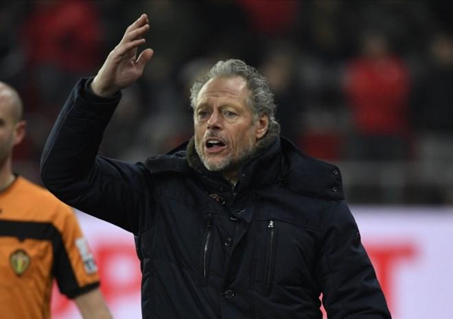 """MPH verwacht lastige Luikse derby: """"Speciale match voor Eupen"""""""