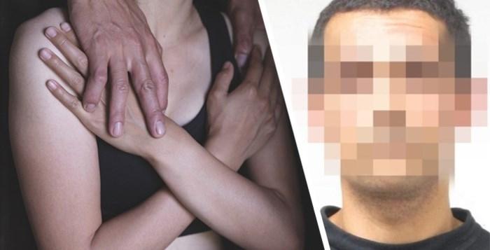 Maasmechelse serieverkrachter krijgt lichtere straf dan gevraagd