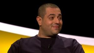 """""""Sociaal project"""", leugens en taalles met Erhan Demirci in 'De Slimste Mens'"""