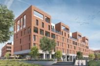 Eind 2022 kan u op zorghotel in Pelt, werken start in voorjaar