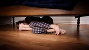 Mishandeling, verwaarlozing en misbruik: aantal verontrustende gezinssituaties stijgt