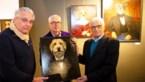 Prins Laurent stuurt opnieuw zijn kat naar belangrijke familiebijeenkomst