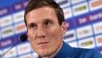 Hannes Wolf heeft heel goede en slechte herinneringen aan coach Moeskroen