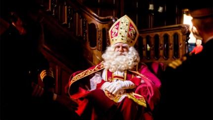 """Na Zwarte Piet, nu ook bedenkingen bij Sinterklaas: """"Lichtzinnig bedriegen van kinderen"""""""