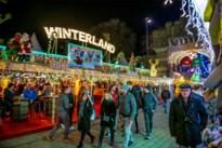 Twaalfde editie van Winterland afgetrapt