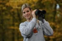 Gezocht: vrijwilligers om vogels te tellen
