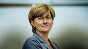 """Topvrouw Sophie Dutordoir wil NMBS hervormen: """"Simpeler, moderner en flexibeler werken"""""""