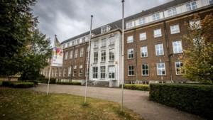 Vlaamse regering geeft acht Limburgse scholen huursubsidie
