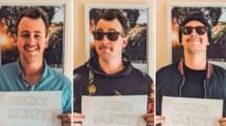 Blogger geeft gratis eersteklaszitjes én overnachtingen weg, je moet hem enkel vinden