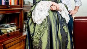 De vergeten prinsessen van Thorn, feministen avant la letrre