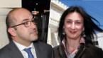 Voornaamste verdachte voor moord op Maltese journaliste vraagt immuniteit