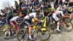 Verdwijnt de Muur weer uit het parcours van de Ronde?