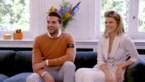Celebs gingen daten met elkaar: zijn Jarne en Justine een koppel?