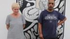 Most-Wanted Hilde Van Acker na 23 jaar vluchten: doodziek, blut en opgelucht dat het gedaan is