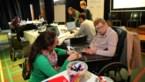 PXL en Pelts dienstencentrum ontwikkelen games voor mensen met beperking