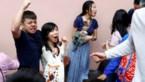 Prodemocratische kamp groeit sterk bij verkiezingen in Hongkong