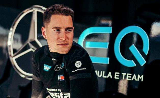 """Stoffel Vandoorne: """"De Formule 1 is een fake wereld"""""""