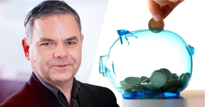 Banken overwegen strafrente: moet jij straks betalen op je spaarboekje?