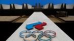 Rode Duivels toch niet naar Sint-Petersburg? Rusland dreigt status van gastland op EK 2020 te verliezen na negatief rapport