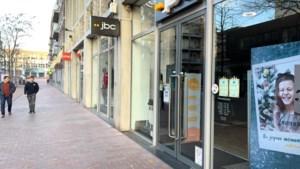 Waarom JBC het Genkse stadscentrum definitief verlaat