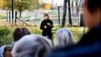3.800 bezoekers proeven van Dag van de Wetenschap in Labiomista
