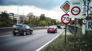 Steeds meer lage-emissiezones, maar Hasselt doet niet mee