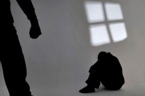 Beringse ouders ranselen dochter af nadat ze uithuwelijking weigert