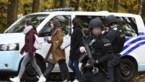 Verdachte dreigementen aan Universiteit Antwerpen weer vrijgelaten