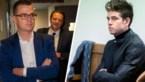 Volledige vrijspraak voor Wout van Aert in zaak tegen ex-werkgever Nick Nuyens