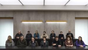 'De Twaalf', maar dan in het echt: alles wat je wil weten over het uitloten van een assisenjury