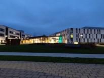 Onrust aan ziekenhuis Maas en Kempen door mogelijk lek aan tank met vloeibare zuurstof