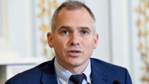 Rekenhof plaatst kanttekeningen bij Vlaamse begroting