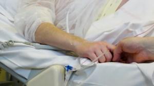 Licht op groen voor onbeperkte geldigheid wilsverklaring voor euthanasie