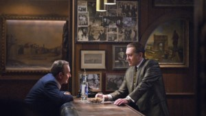 'The Irishman'<I></I>op Netflix: groots maffia-epos vanaf vandaag op kleine scherm