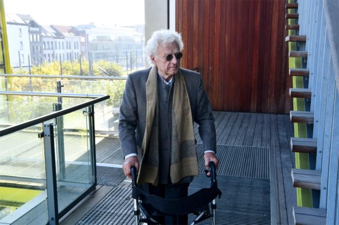 Twee nieuwe klachten tegen uroloog Bo Coolsaet (80)