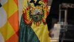 Bolivia duidt voor het eerst in elf jaar ambassadeur in VS aan