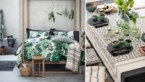 H&M Home opent eerste concept store in ons land