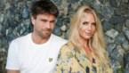 Nederlandse zender RTL stopt met reality-tv na grensoverschrijdend gedrag
