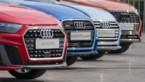 Audi wil 9.500 banen schrappen in eigen land