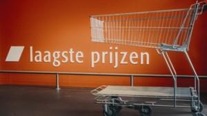 Goedkoopste Colruyts liggen naast Albert Heijn: loont omrijden de moeite?