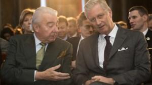 Koninklijke Schenking reageert verontwaardigd op heisa over belastinggeld