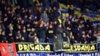 """Supportersverbond STVV: """"Hoop dat nieuwe T1 geen jaknikker is"""""""