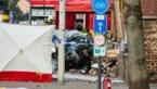 Meer verkeersdoden, minder gewonden op Limburgse wegen