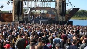 Extrema Outdoor viert tiende verjaardag met derde volwaardige festivaldag