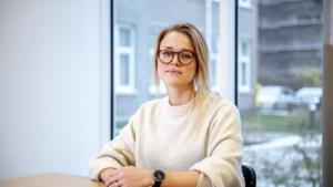 UGent onderzoekt 'genderwelzijn' van Limburgse leerlingen