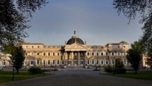 N-VA vraagt parlementair onderzoek naar kosten koninklijk vastgoed