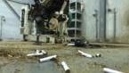 Exclusieve beelden tonen illegale sigarettenfabriek in Lanaken