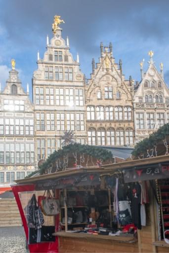 Tijd voor glühwein en gezelligheid: de leukste winter- en kerstmarkten van het land