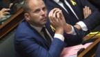 """Kritiek op uitspraken Francken: """"Slechts één rechter golft"""""""