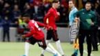 Dendoncker met Wolverhampton naar 1/16de finales in Europa League, 18-jarige Belg debuteert bij Manchester United